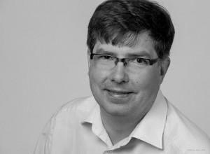 Carsten Ehm, Diplom-Psychologe, Talententdecker